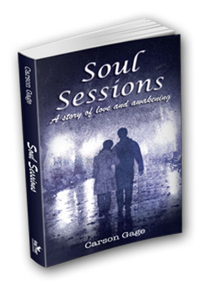 Soul-Sessions-image