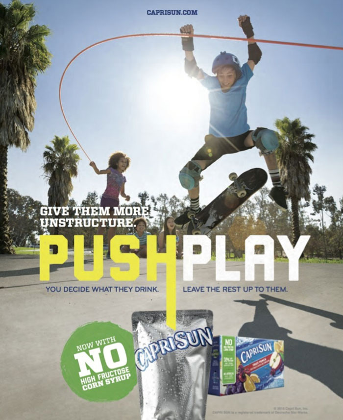 capri-sun-push-play