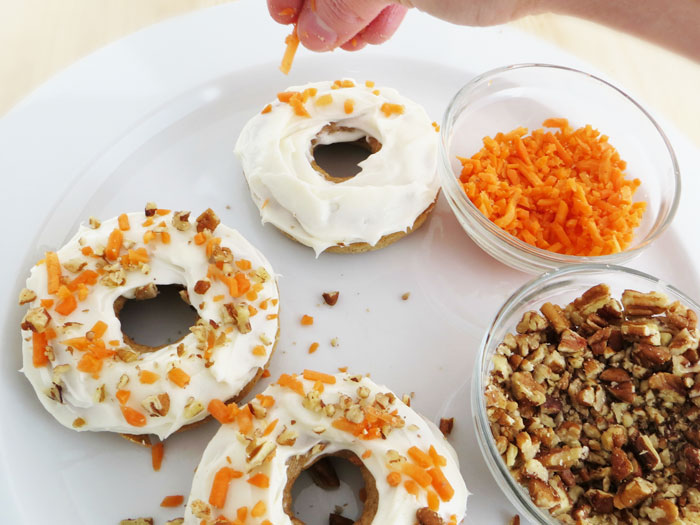 carrot-cake-donuts-recipe-1