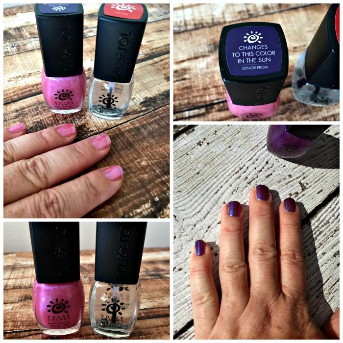 del-sol-color-changing-nail-polish