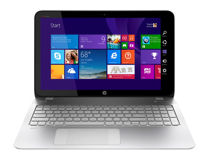 hp-envy-best-buy-1