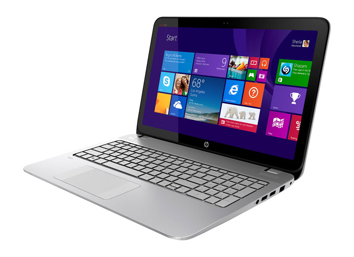 hp-envy-best-buy-2