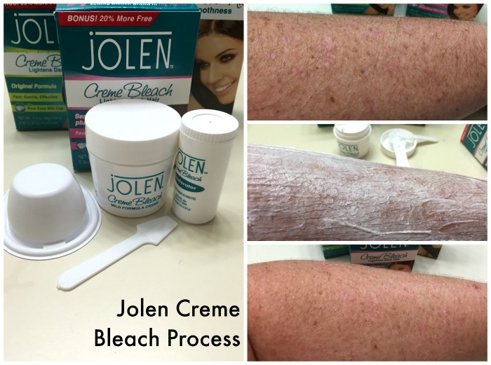 jolen-creme-bleach-arm-hair