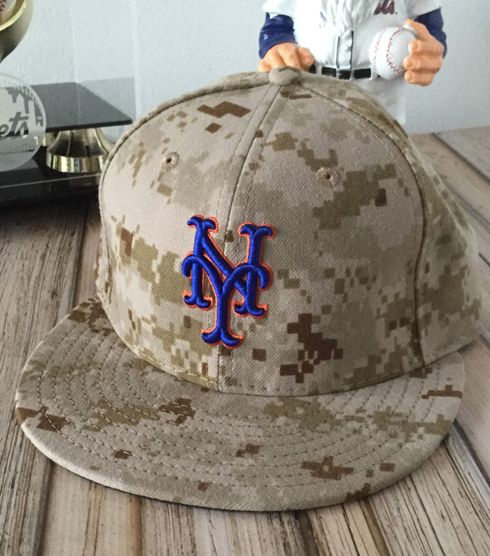 new-york-mets-hat
