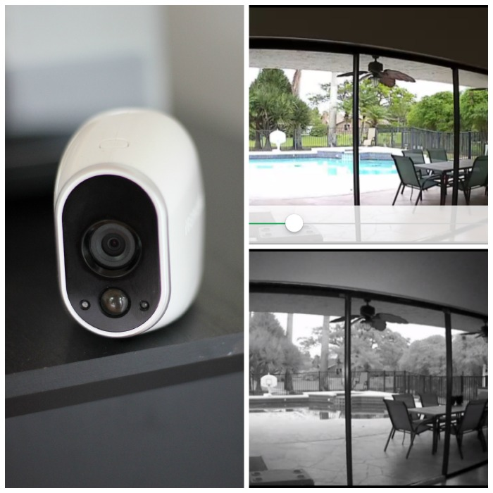 arlo-home-security-01