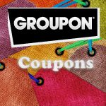 Groupon Coupons Save More Today