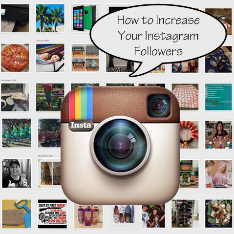 increase-instagram-followers