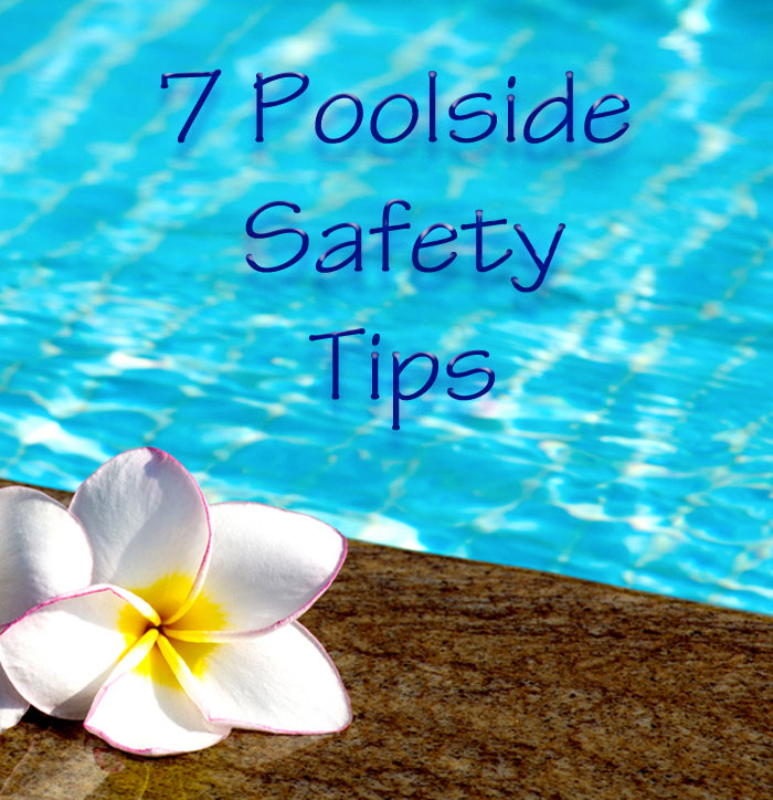 pool-safety-tips