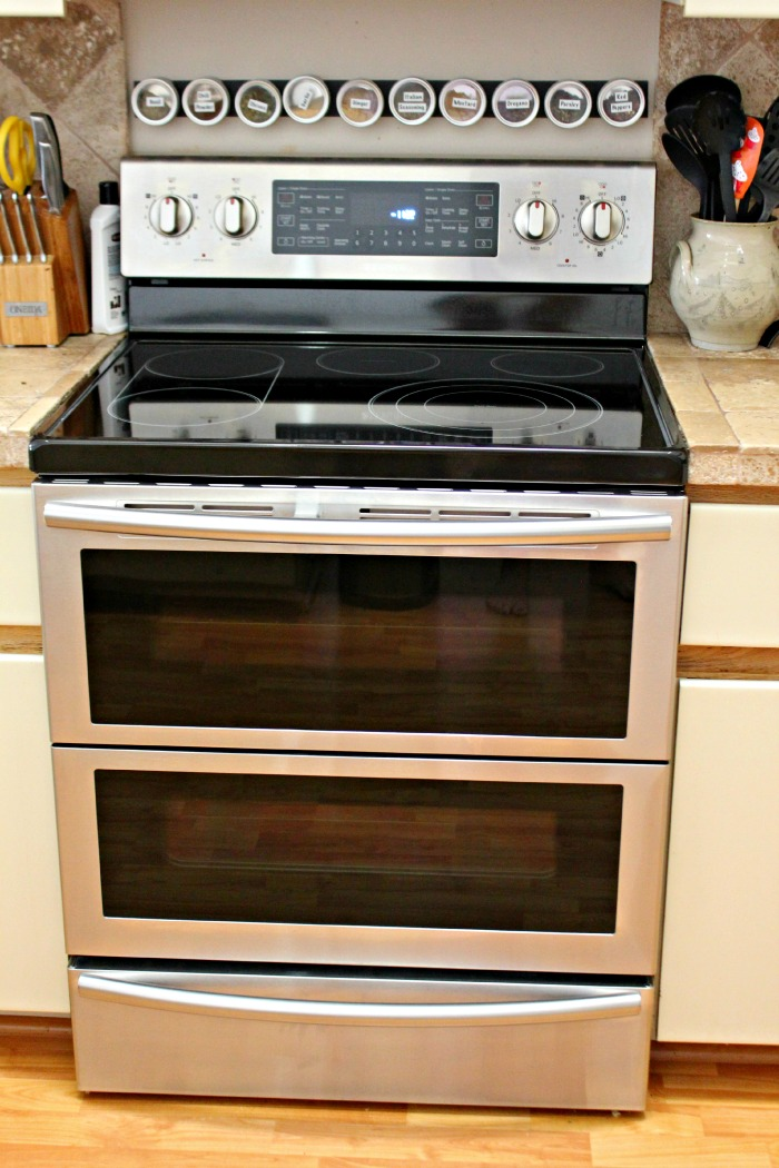 samsung-dual-door-electric-range-5
