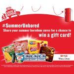 How to Save Money on Summer Activities $50 Gift Card Giveaway : (Ends 5/29)