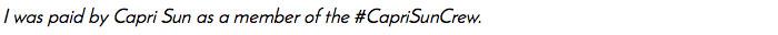 capri-sun-crew