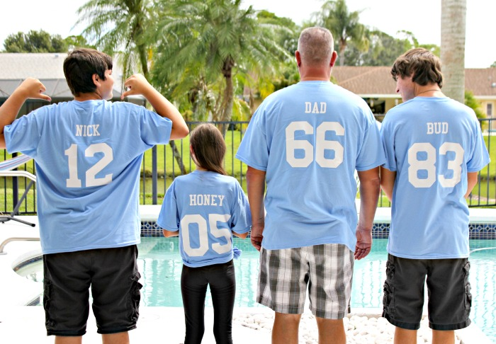 customink-family-reunion