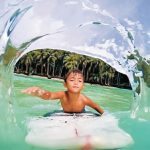 GoPro HERO + LCD Features available at Best Buy