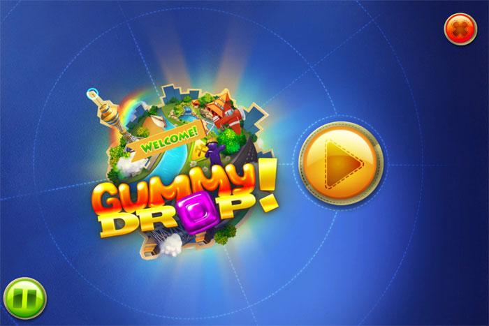 gummy-drop-1