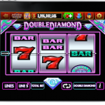 Online Slots & More DoubleDown Casino a Full Casino Experience