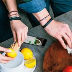 Jawbone –  Jewelry Made with a Purpose
