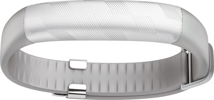 Jawbone Activity Tracker