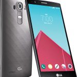 LG G4 Released June 13th at Best Buy