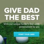 Mixbook Personalized Photo Book : Giving Dad the Gift of Memories