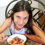 Ragú Celebrates Family Saucesome with a Sweepstakes