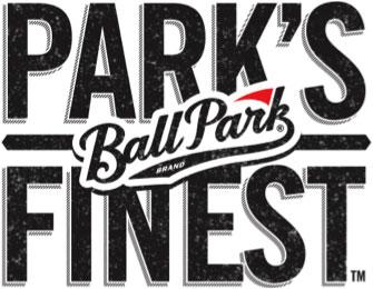 Ball Park Park's Finest