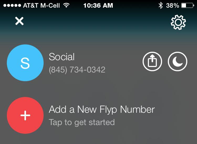 Flyp App Review