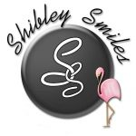 Win a Blog Makeover by Shibley Smiles
