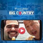Travel Wishes Coming True with U.S. Cellular and Travel Channel