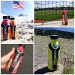 Hydrate with BODYARMOR and Win $500 and More