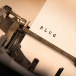 Tips to Starting a Blog and Making Money