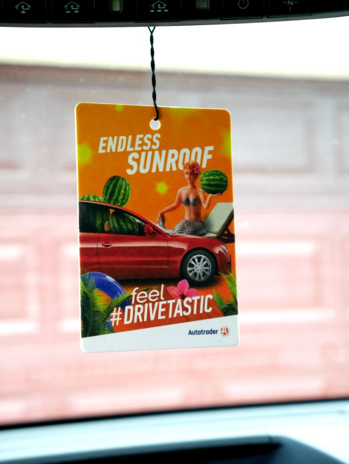 endless-sunroof