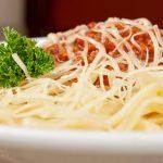 Feed 4 for $40 at Buca di Beppo Italian Restaurant