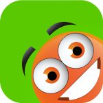 iTooch App Fun and Educational For All Grades
