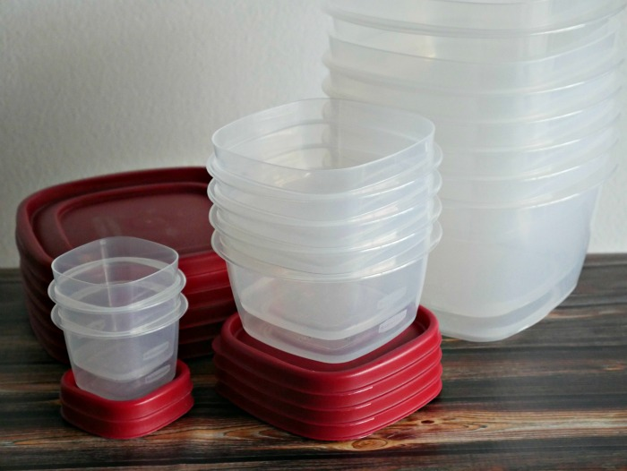 rubbermaid-container-3