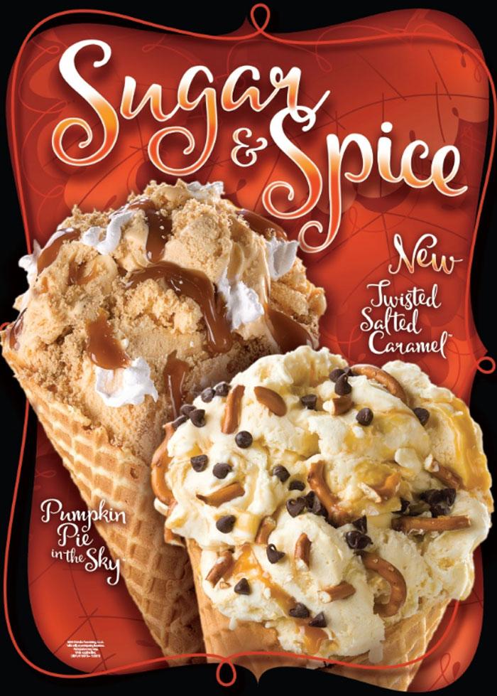 Cold Stone Ice Cream