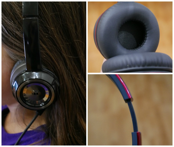 monster-headphones-1
