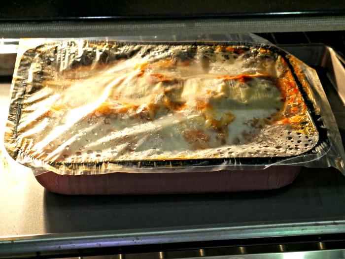 stouffers-family-lasagna