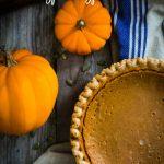 Thanksgiving Tips to Conquer Turkeypocalypse