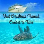 Best Christmas Cruises For the Holidays