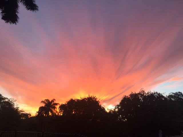 south-florida-sky-1