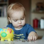What It Really Costs to Raise a Kid ― And How to Afford It All