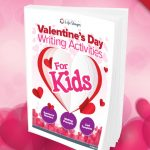 Free Valentine Day Card Templates & Win $100 from Life Stages