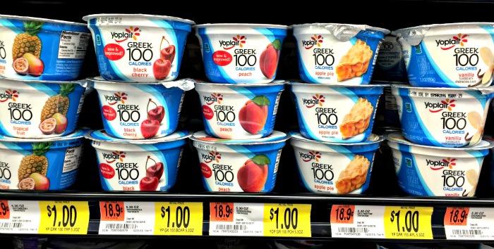 yoplait-yogurt-5