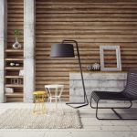 Functionality VS Aesthetics: How Modern Chairs are Redefining the Living Space