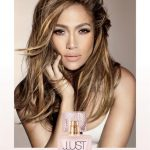 JLust by JLo the Perfect Beauty Indulgence