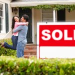 5 Questions to Ask When Searching for Your Dream Home