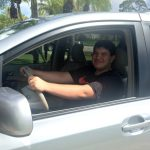 Young Safety Month : Keep Your Teen Driver Safe