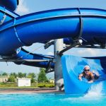 10 Best Waterparks of 2016