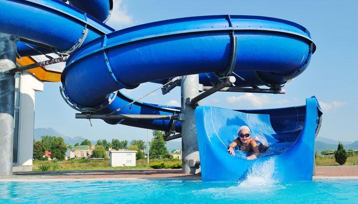 10 Best Waterparks of 2016