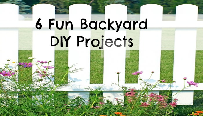 backyard-diy